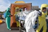 الجزائر تصاعد الحصيلة لضحايا الكورونا
