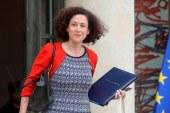 وزيرة البيئة الفرنسية تعلن إصابتها بفيروس كورونا