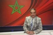 المغرب : مائدة مكســورة الرِجــــل! .. بقلم سذي علي ماء العينين