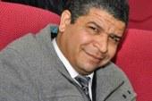 السائق المهني بين التحديات و الآفاق و التطلعات بقلم محمد الوردي (حصريا) للوطن نت