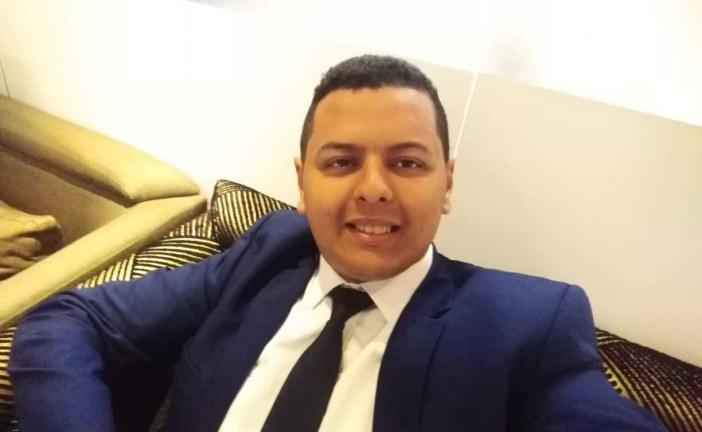 """رئيس جمعية """"سيدتي المغربية""""يبعث برسالة إلى صاحب الجلالة بخصوص المغاربة العالقين في الخارج"""