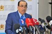 """رصد """"مخالفات مهنية"""" لبعض مراسلي المنابر الصحفية الأجنبية المعتمدة بالمغرب في تغطية تطورات وباء كورونا"""