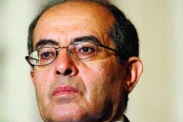 وفاة رئيس الوزراء الليبي الأسبق جبريل بسبب كورونا