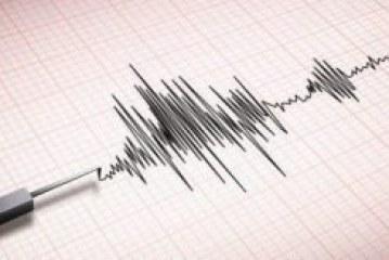 تسجيل هزة أرضية بقوة 3,2 درجات بإقليم فكيك (المعهد الوطني للجيوفيزياء)