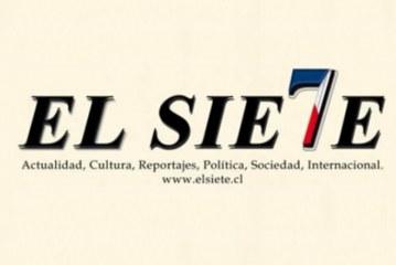 """تأسيس حركة """"صحراويون من أجل السلام""""، نتاج """"لافتقاد انفصاليي البوليساريو للمصداقية والشرعية"""" (موقع إخباري شيلي)"""