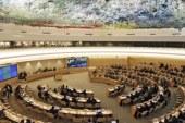 جنيف.. تجديد دعم الوحدة الترابية للمغرب أمام مجلس حقوق الإنسان التابع للأمم المتحدة