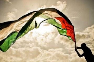 نص الرسالة الملكية إلى رئيس اللجنة الأممية المعنية بممارسة الشعب الفلسطيني لحقوقه غير القابلة للتصرف