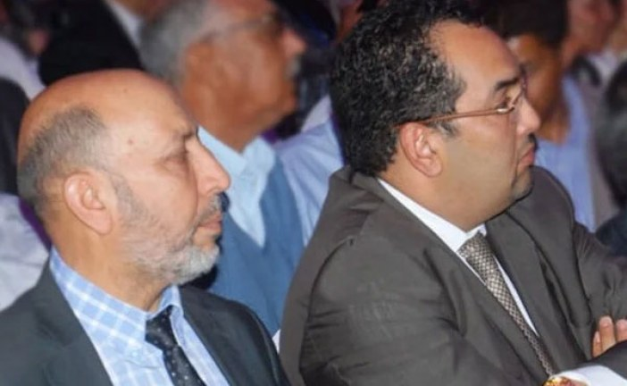 تأجيل محاكمة عمدة مراكش ونائبه في قضية تبديد أموال عامة