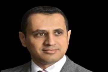التميز في الأداء المالي والأقتصادي المصري .. بقلم الدكتور عذاب العزيز الهاشمي