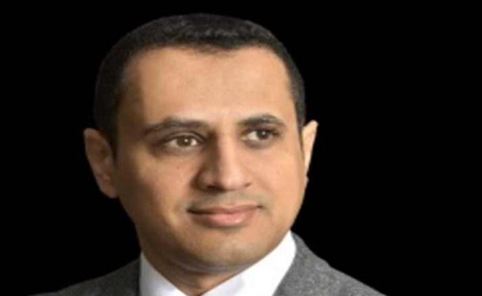 الأقتصاد المغربي ونقاط الأرتكاز الأساسية نحو مستقبل أفضل .. بقلم الدكتور عذاب العزيز الهاشمي