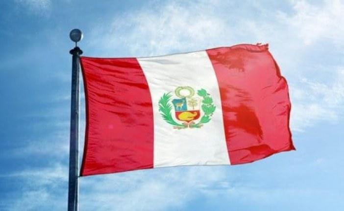 """عودة العلاقات بين البيرو والبوليساريو .. """"انتكاسة خطيرة للقانون الدولي""""، بحسب رئيس معهد البيرو للقانون الدولي"""