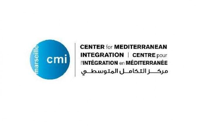 """المغرب يتولى رئاسة """"مركز التكامل المتوسطي"""" لفترة 2021-2024"""