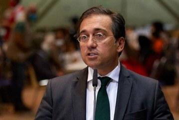 ألباريس: نريد روحا جديدة في علاقتنا بالمغرب