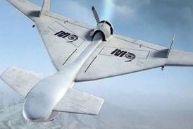 """تقرير: المغرب سيُصنع طائرة """"كاميكازي"""" وإسرائيل ستوقع معه اتفاقيات عسكرية بعد تشكيل الحكومة"""