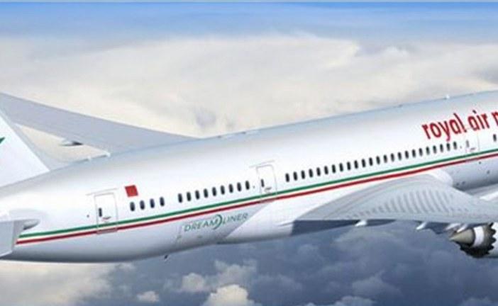 السفارة الروسية بالرباط تعلن تعليق المغرب للرحلات المباشرة مع روسيا